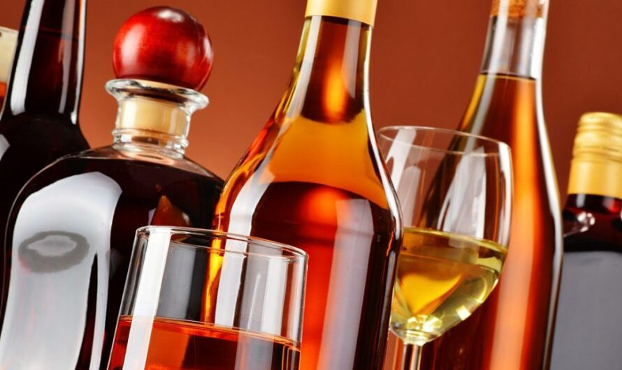 Does Alcohol Causes Hemorrhoids and Home Remedies for Its Treatments
